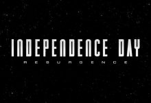 5 Ways Independence Day: Resurgence Disappoints