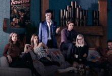 The Magicians Review: Unauthorized Magic