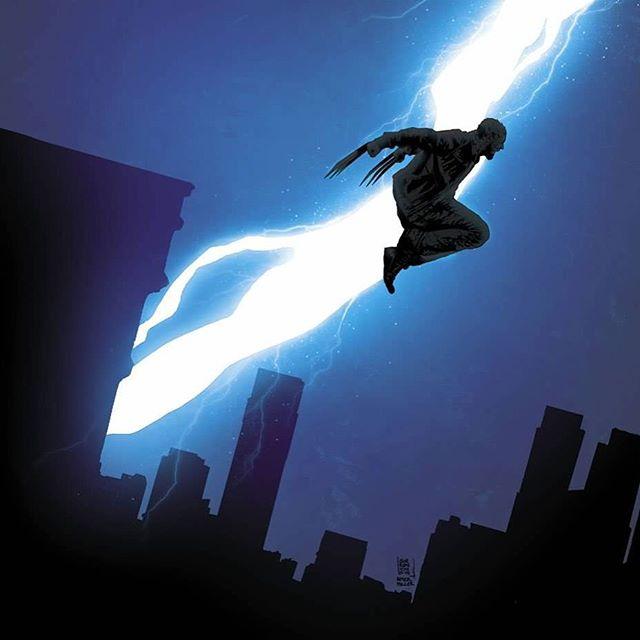 O-retorno-de-Old-Man-Logan-Depois-das-novas-Guerras-Secretas-um-Wolverine-mais-velho-sabio-e-violent
