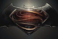Batman v Superman: The DCEU's Perfect Start