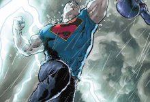 Review: Action Comics #49