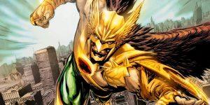 Hawkman-TV-Arrow-Flash-Legends-Tomorrow