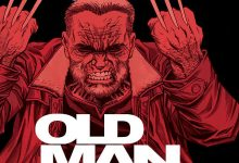 Review: Old Man Logan #3