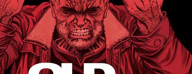 Review: Old Man Logan #3