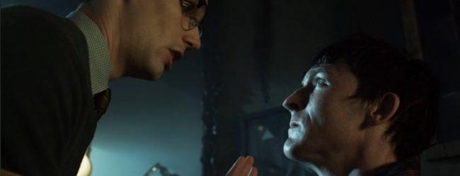 Gotham Mid-Season Review
