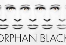 Review: Orphan Black Season 1