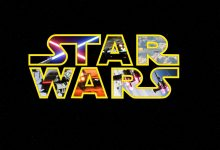 How The Extended Universe Hurt Star Wars Films