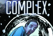 We ComiConverse With Michael Malkin