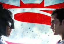 Batman v Superman: Dawn Of Justice Review (No Spoilers)