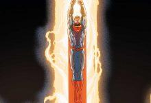 Review: Action Comics #50