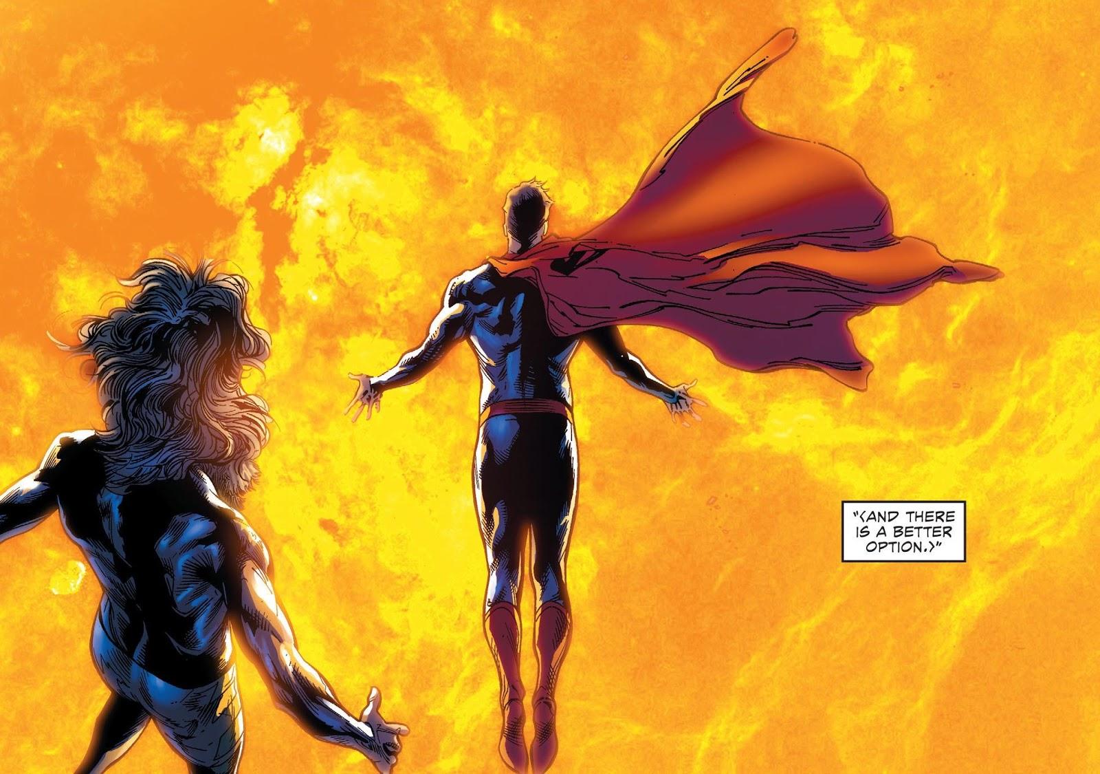 Superwoman vs batman the movie armenian model vs dominican man snapchat missnorthwestx - 1 8