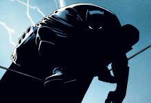 The Dark Knight Returns: A ComiConversation