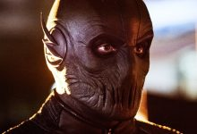 The Flash: Zoom Explained (Maybe)