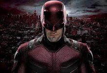 Review: 'Marvel's Daredevil' Season 2
