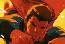 Review: Action Comics #51