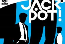 Review: Jackpot! #1