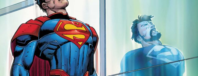 Review: Action Comics #52