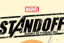 Avengers Standoff: A Final Series Review