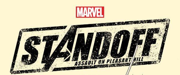 Avengers Standoff: A Final Series Review