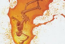 Review: Jackpot #2