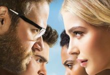 Film Review: Neighbours 2: Sorority Rising