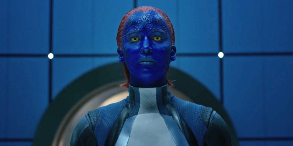 X-Men-Apocalypse-Trailer-Mystique-Suit