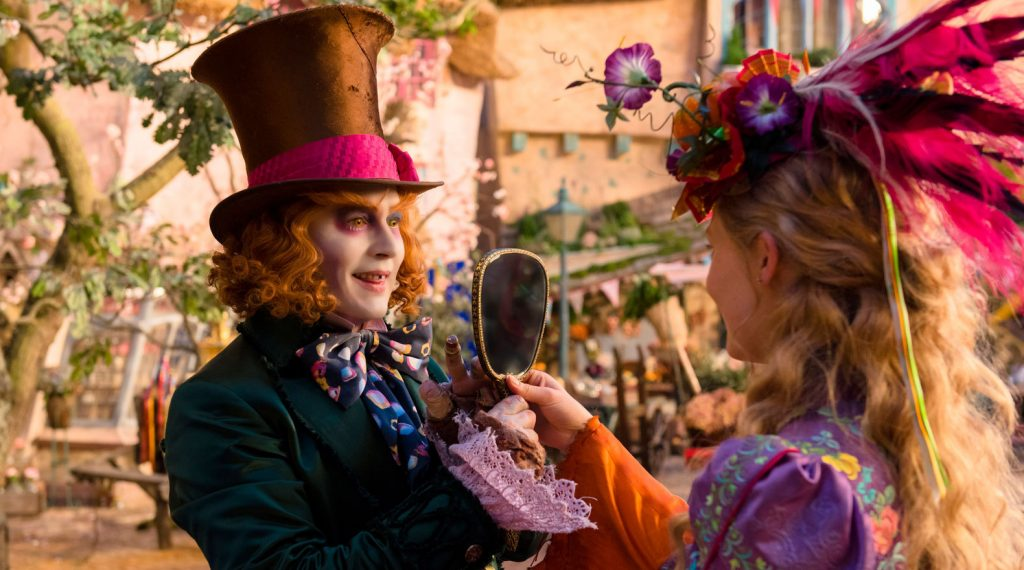 alice-and-hatter_9908d9ea