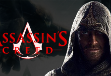 Assassin's Creed Movie Trailer Debuts