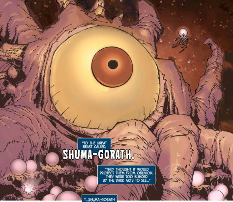 doctor-strange-7-shuma-gorath