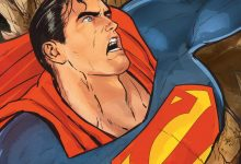 Review: Action Comics #958