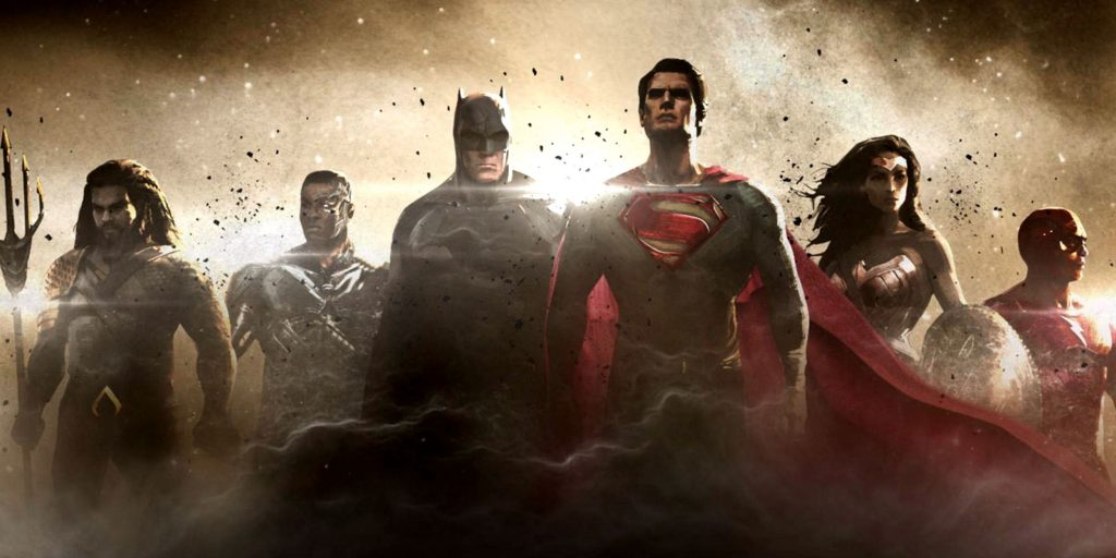 DCEU-Justice-League-Concept-Art