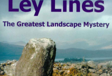 Book Review: Ley Lines: The Greatest Landscape of Mystery