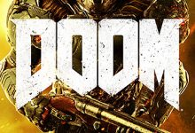 Game Review: DOOM (2016)