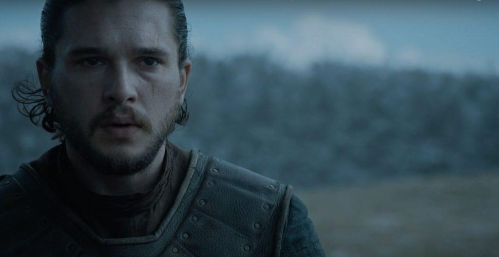 Game-Of-Thrones-Jon-Snow-season-6-episode-9-Battle-Of-The-Bastards