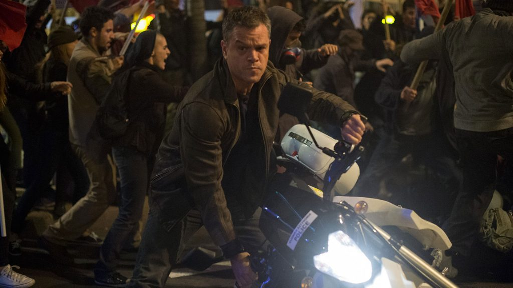 Jason-Bourne-Gallery-11