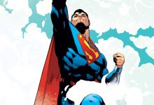 Review: Superman #2