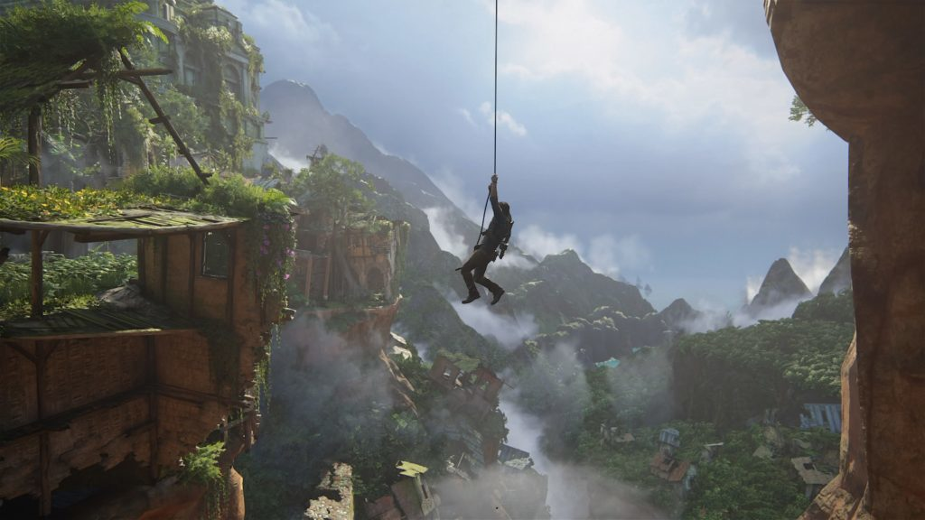 Uncharted™ 4: A Thief's End_20160501205959
