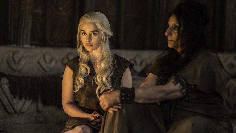 game-of-thrones-season-6-daenerys-targaryen-2