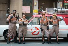 Ghostbusters: Sony Says A Sequel Is On The Way