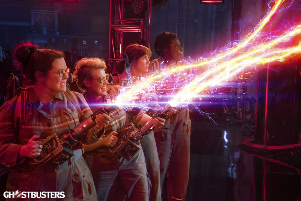 ghostbusters_2016_watermarked_batch02_05