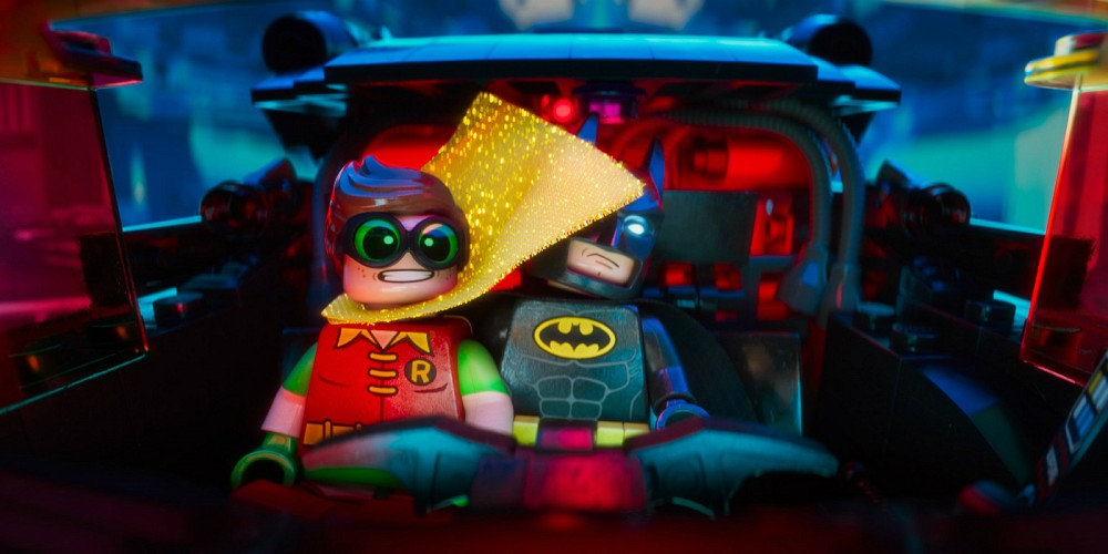 lego-batman-movie-robin-trailer-comic-con