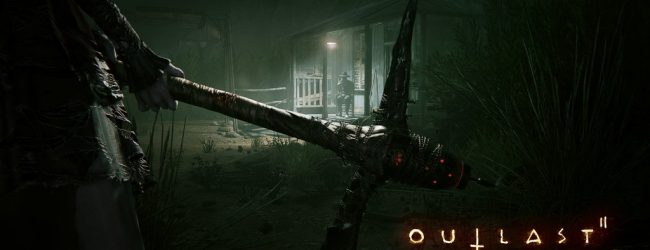 Video Games: 8 Awesome Games That Are Coming Soon