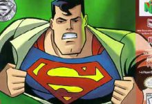 Ranking The 10 Worst Superhero Games – Part 2