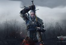 We ComiConverse with Damien Monnier of CD Projekt Red