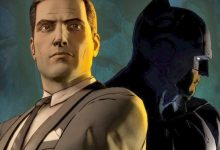 What To Expect From Batman: The Telltale Series