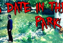 Game Review: A Date in the Park
