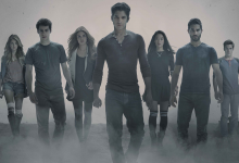 Teen Wolf: The Sun Is Setting On Beacon Hills