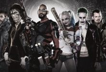 Suicide Squad Review: A Disappointing Effort