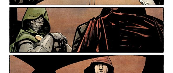 infamous_iron_man_1_preview_1