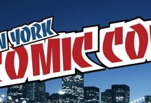 NYCC: Surviving The Javits Jungle